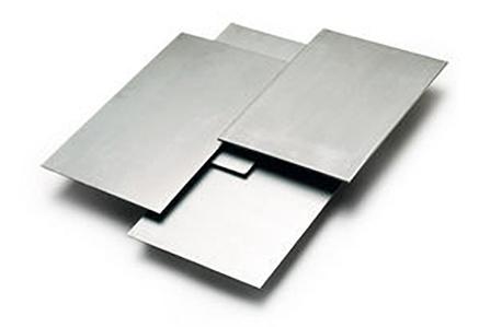Lamiere in acciaio inox officina meccanica matta fratelli for Peso lamiera acciaio inox aisi 304